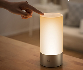 Original Xiaomi Yeelight Bedside Lamp