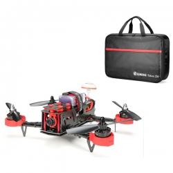 Eachine Falcon 250 FPV Drone avec caméra 5.8G 32CH HD ARF Version