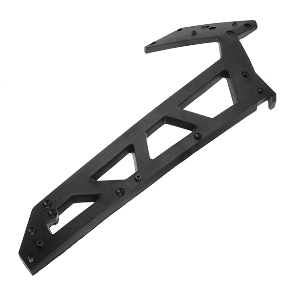 HBX 1/6 T6 TS038 Side Framework Mount RC Car Spare Parts