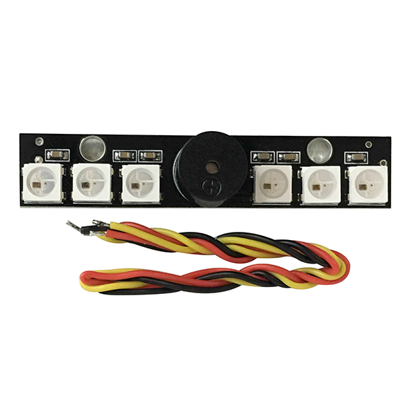 Eachine Falcon 120 Spare Part Taillight with Buzzer