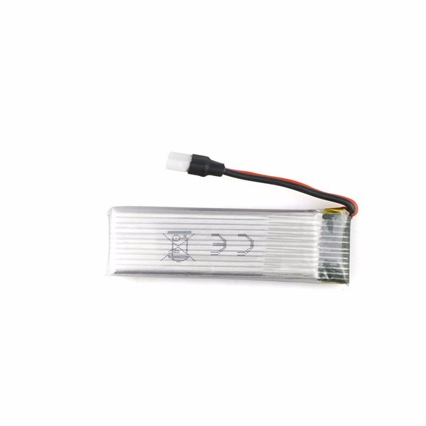 Eachine E50 RC Quadcopter Spare Parts 3.7V 500MAH 20C Battery