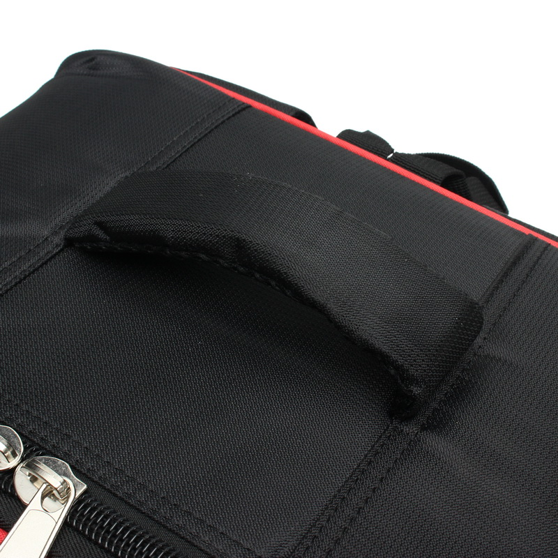 Xiaomi Mi Drone RC Quadcopter Spare Parts Backpack Case Bag