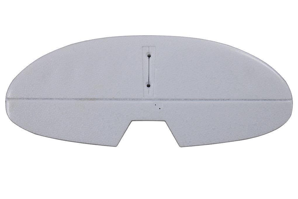 Dynam Primo 1450mm Trainer RC Airplane DY8971 Spare Part Horizontal Stabilizer PRM-03