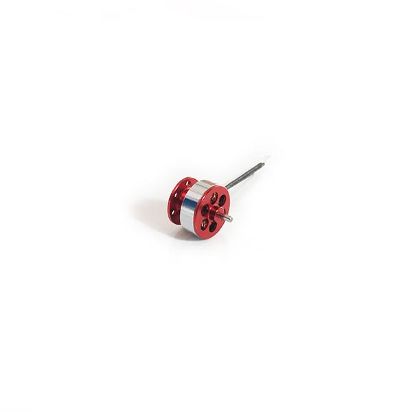 C20 Micro 2050KV Brushless Outrunner Motor