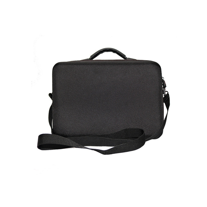 Nylon Professional Waterproof Drone Bag Handbag Portable Case Shoulder Handbag For DJI Mavic