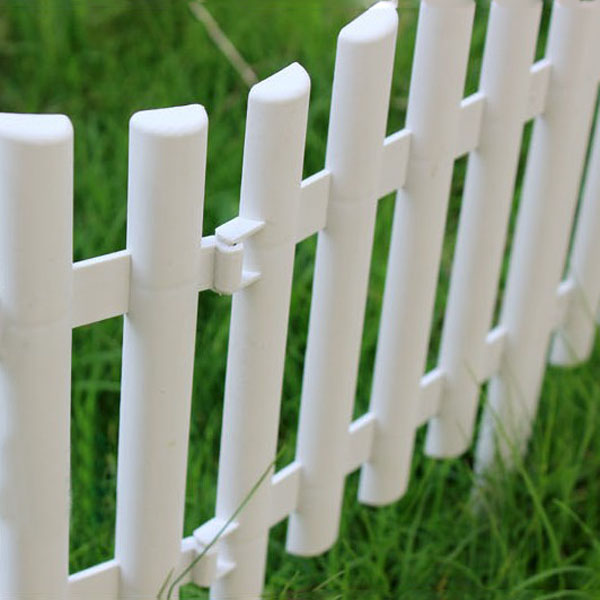 Garden Decoration Fence