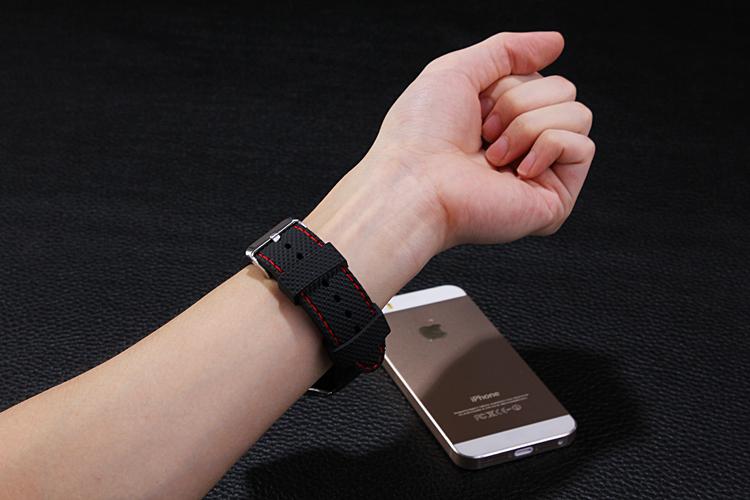 TC11 Phone Smart Watch
