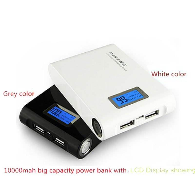 PINENG PN-913 Power Bank
