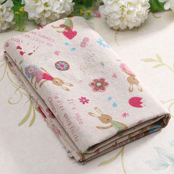 linen cloth material