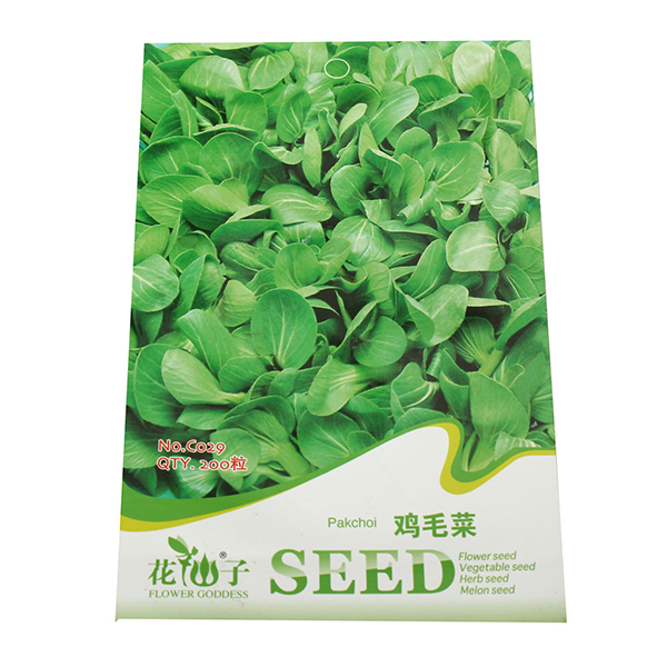 chinese vegetable seeds