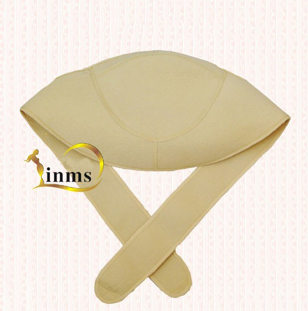 Inms Fixed Position Maternity Pregnant Back Support Pregnancy Brace от Banggood INT