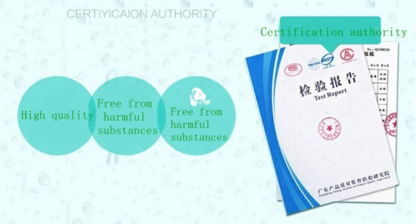 4Pcs CUCNZN Pure Hyaluronic Acid Liquid Face Skin Care Lotion