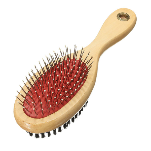 Pet Double Sided Comb