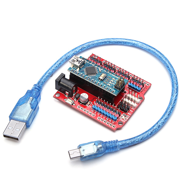 Arduino nano lookup beforebuying