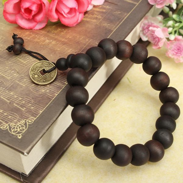 Buddhist Tibetan Prayer Bracelet
