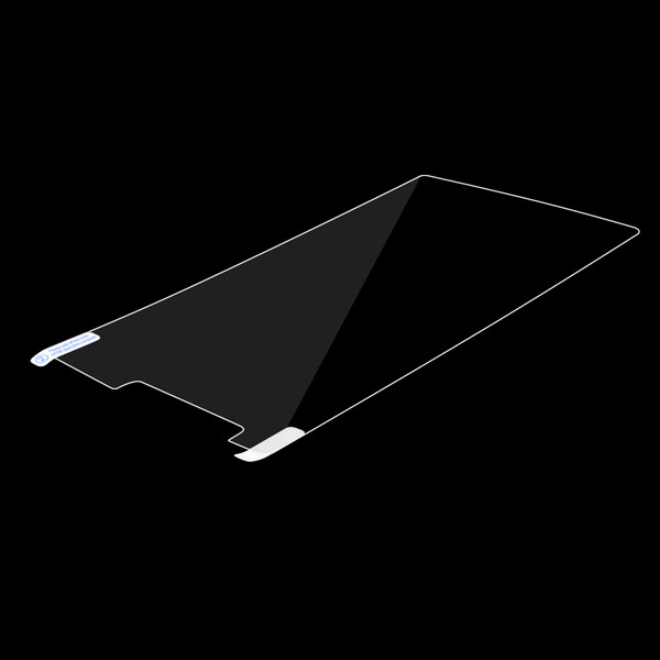 Buy Original Screen Protector Film For Ulefone Be Pro 2