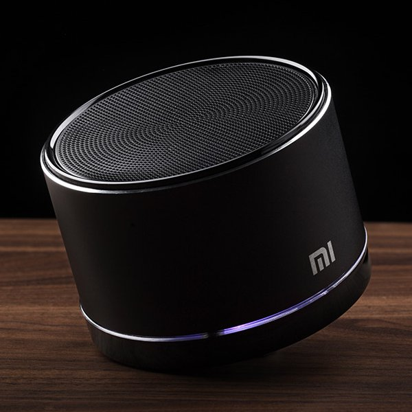 Original Xiaomi Portable Wireless Bluetooth Speaker For Smartphone the quality of accreditation standards for distance learning
