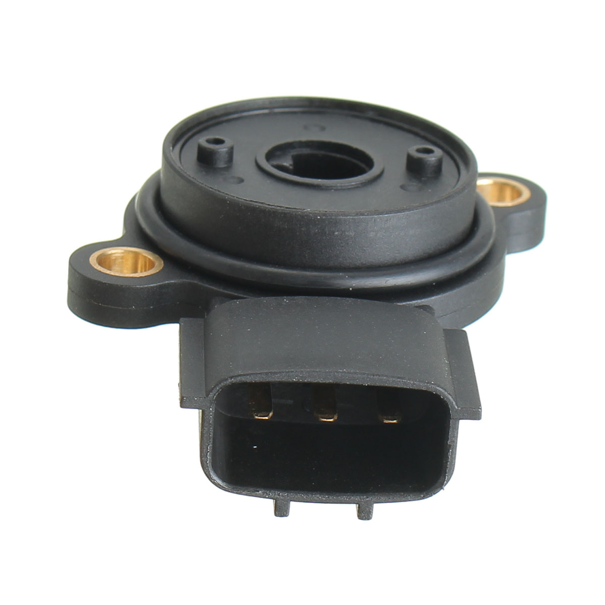 Angle Sensor With O Ring For Honda Trx500fa Trx400fa Fga Rancher 400 06380 Hn2 305 Alex Nld