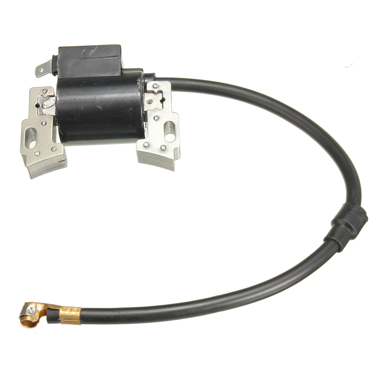 Ignition Coil For for Briggs&Stratton 690248 715231 795315 799650 (Eachine1) Chandler Продажа б у