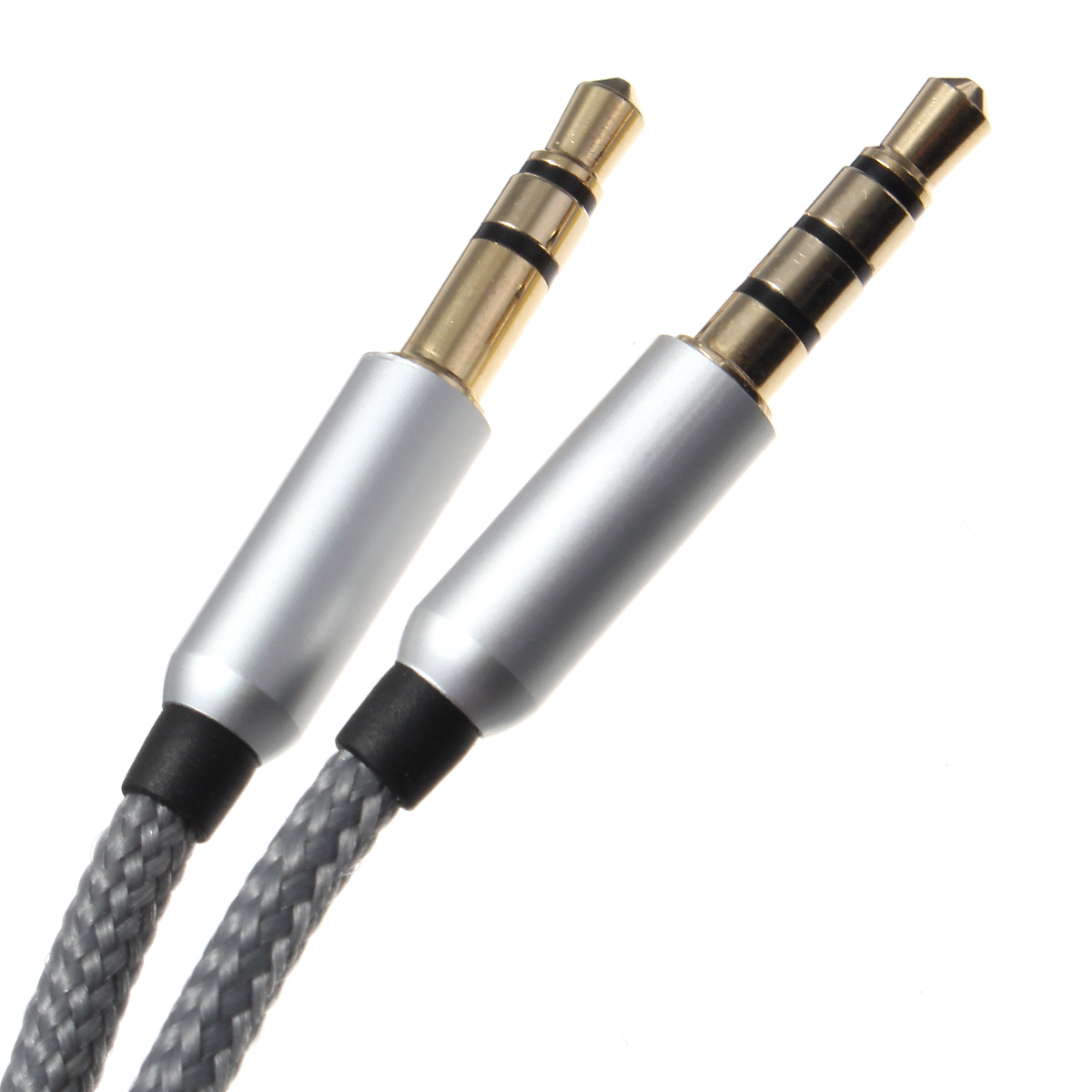 Skullcandy Audio Cable : M mm audio headphone cable with mic for
