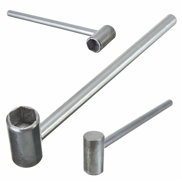 5/16'' 8MM Guitar Truss Rod Box Repair Adjustment Wrench Tool Parts For Gibson (Eachine1) Norman Куплю вещи