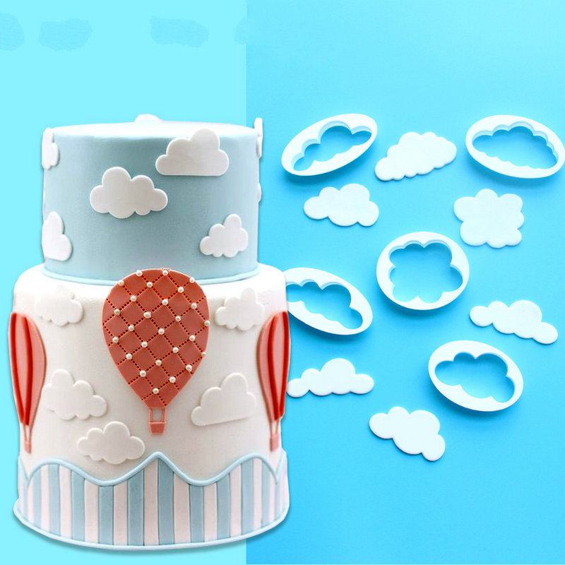 Where Can I Buy Cake Decorating Tools