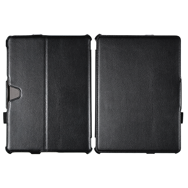 Buy Heat setting hangheld Tablet case cover for Samsung GALAXY Tab S T800