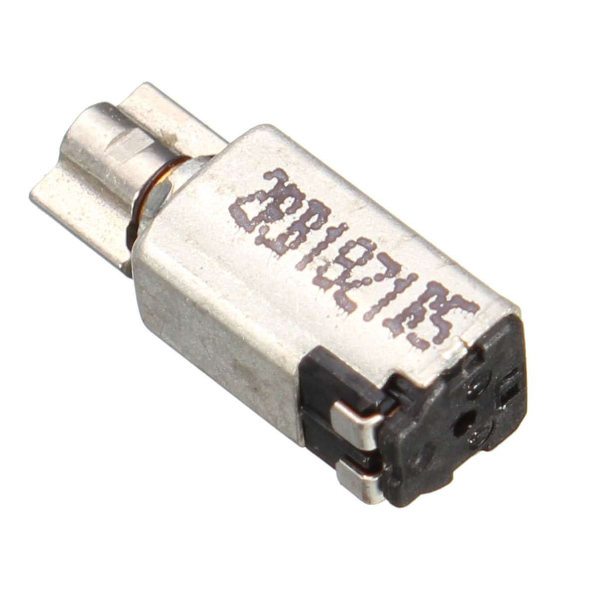 1 PC SMD Micro DC Vibration Motor 1500PRM 4.8MM x 4.5MM