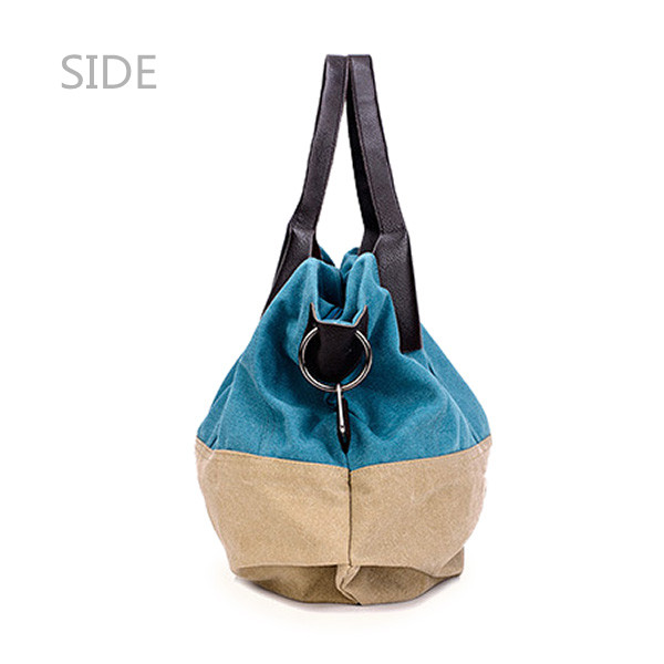 Women Canvas Handbags