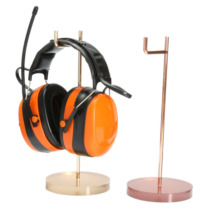Headset Stand In South Africa Value Forest