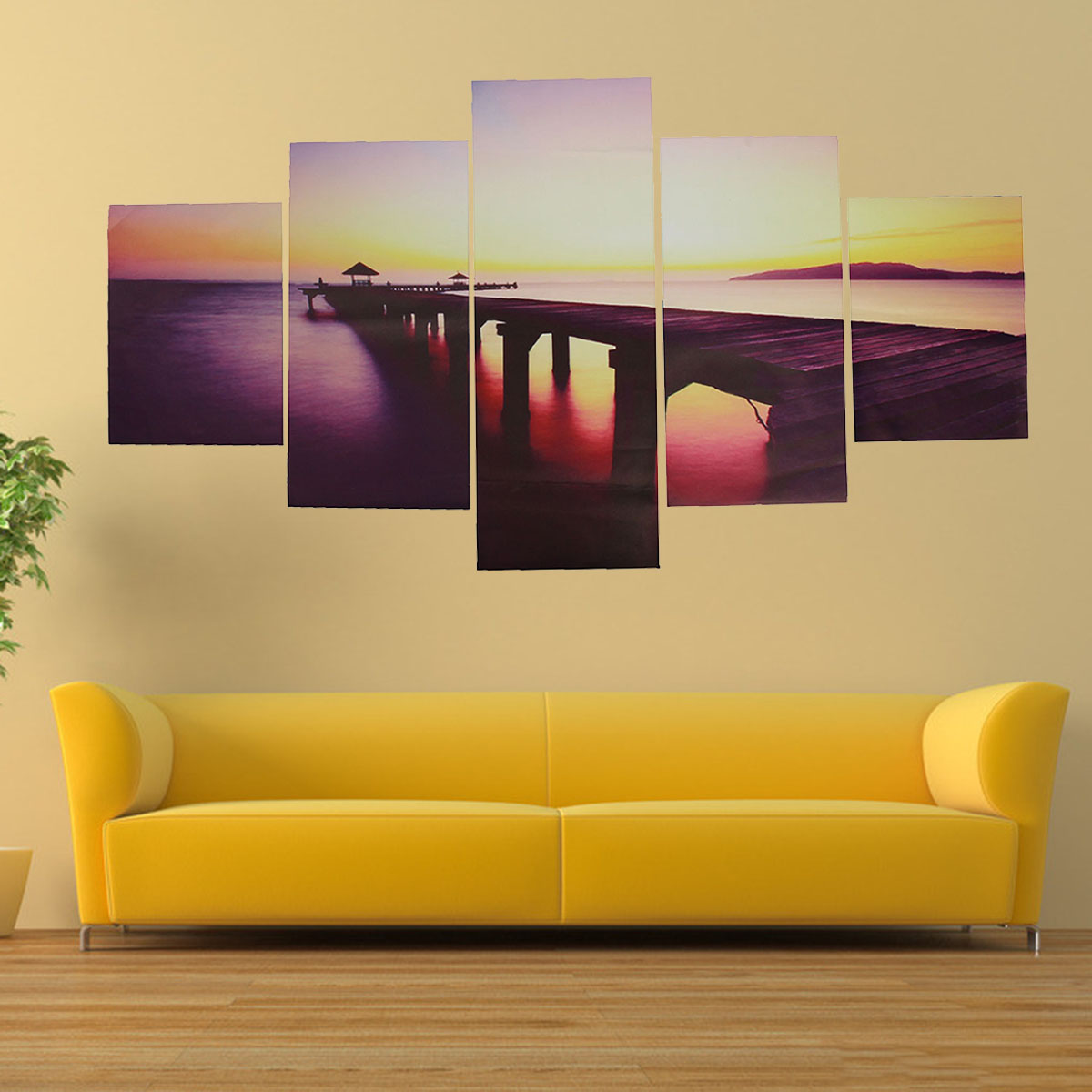 Breathtaking Wall Art at Home Goods Pictures Decors – Dievoon