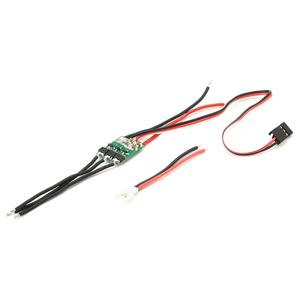 Buy 1S 5A ESC For Eachine S.E.5a RC Airplane