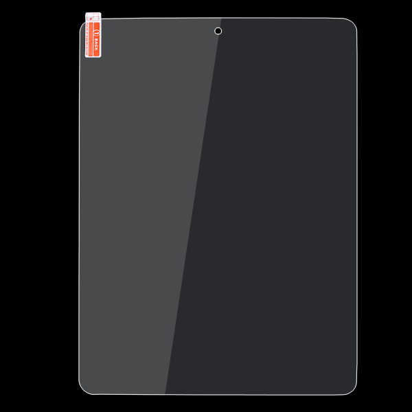 Buy Screen Protector Tempered Glass Protective Film Teclast X98 Plus II