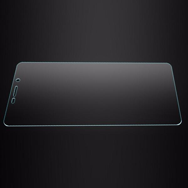 9h 0.33 мм 2.5d синий свет закаленного стекла протектор экрана для 1s Пусть V ле 1s