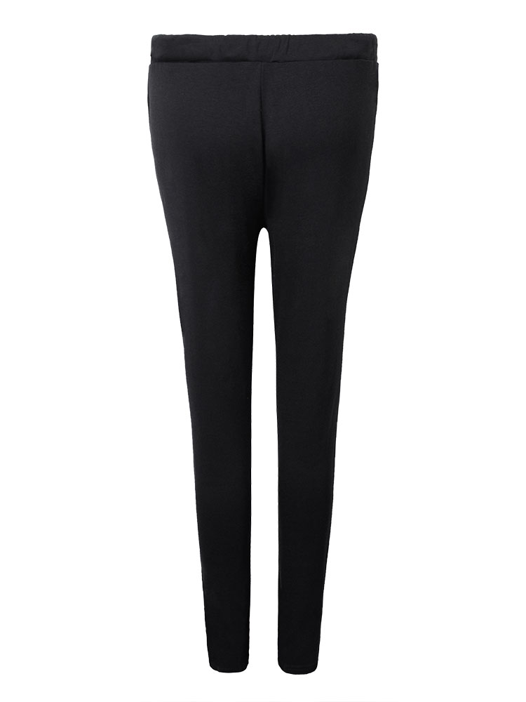 Casual Women Sport Drawstring Legging Pants