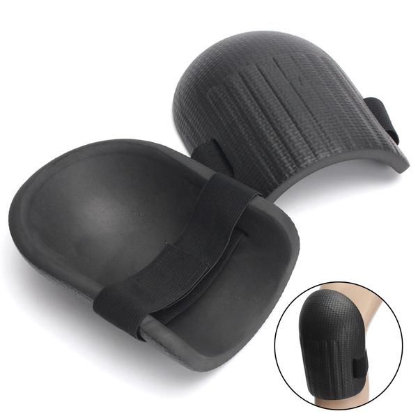 2pcs Tuff Guyz KP1 Foam Knee Pad / Knee Protectors / Kneeling Car Repairing Knee