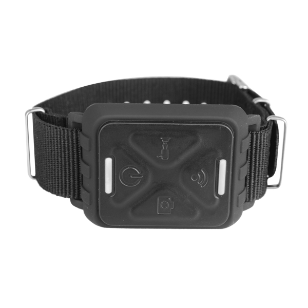 GITup GIT 1 GIT 2 Remote Watch Type for GIT1 GIT2 Sport Camera