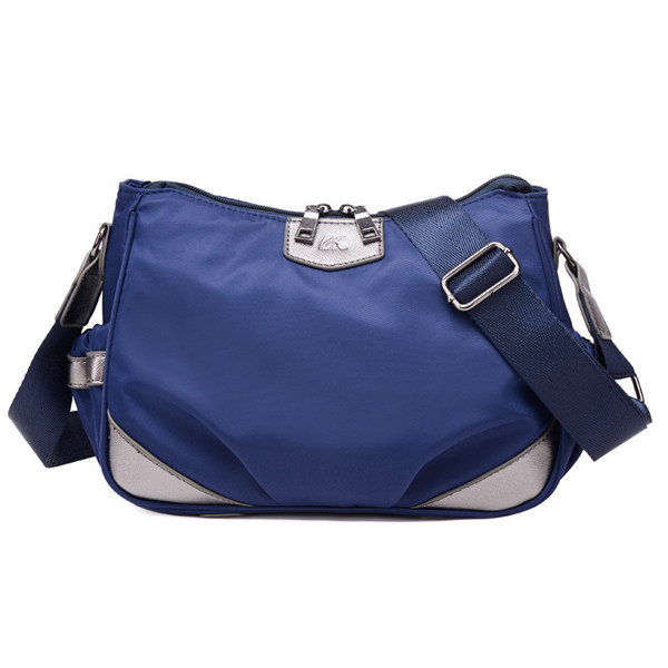Lightweight Crossbody Bag