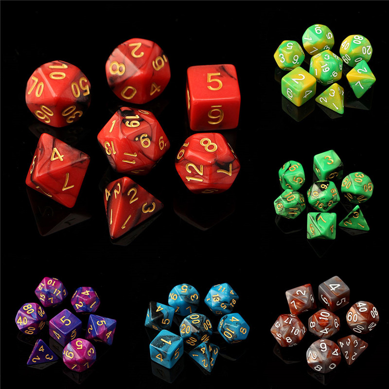 26 sided dice online dating 1