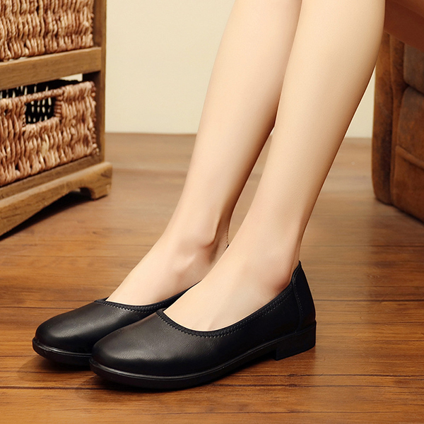 Casual Flats Loafers For Women