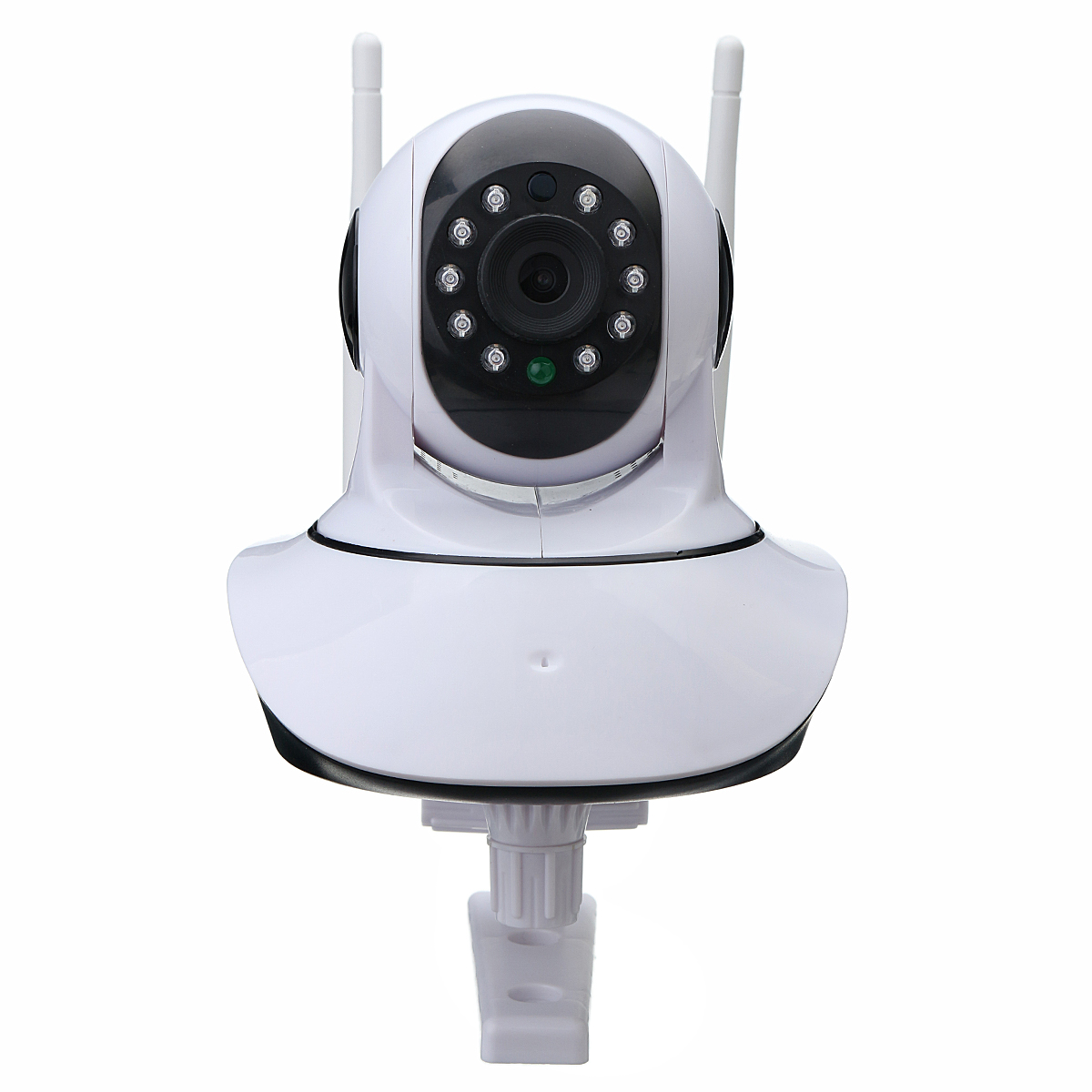 720P Wireless IP Camera Security Network CCTV Camera Pan Tilt Night Vision WIFI Webcam 16