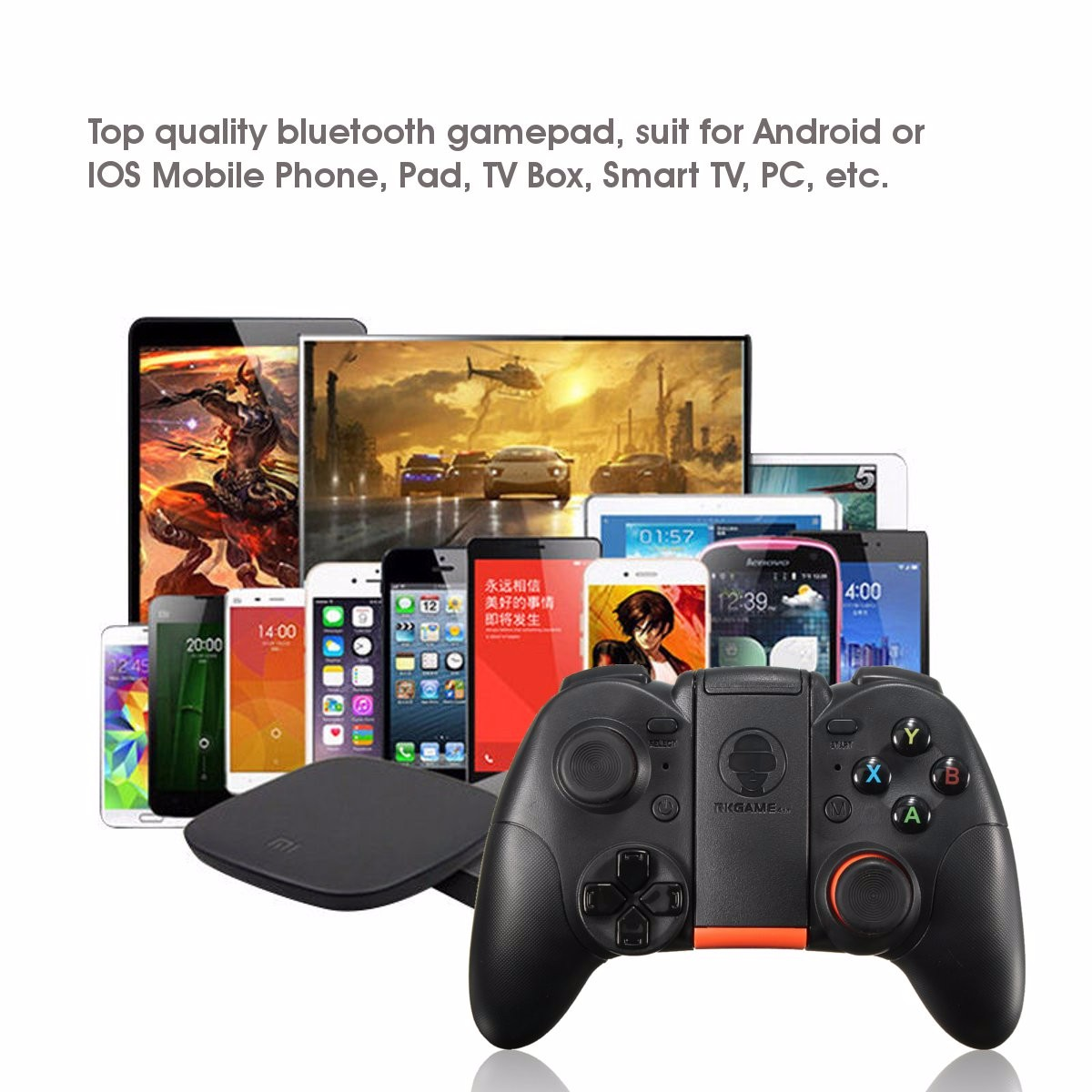 android 4 0 games