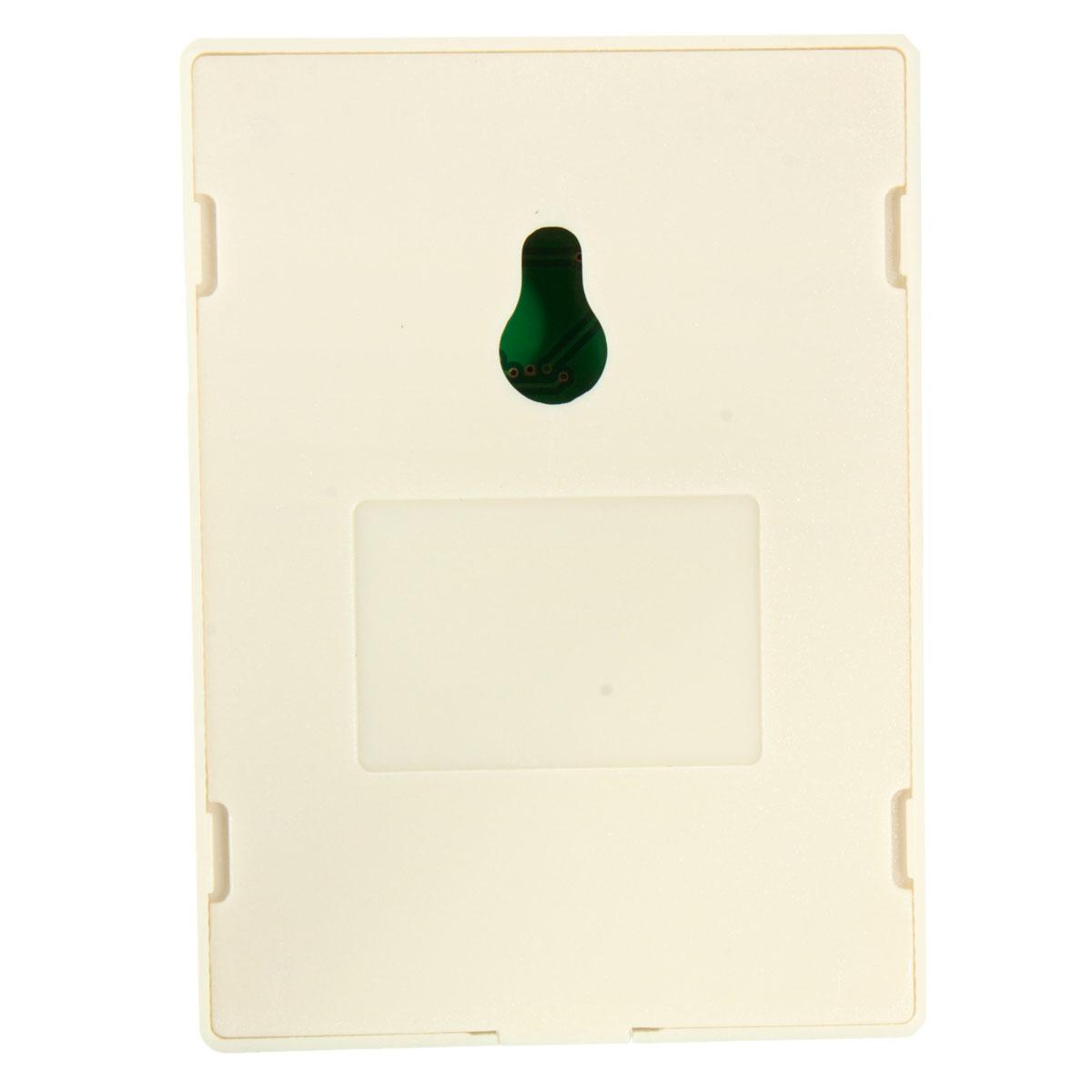 433mhz universelle porte de garage sans fil ouvre porte t l commande avec metteur vente - Emetteur recepteur porte de garage ...