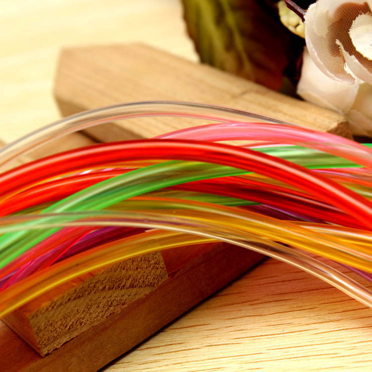 Knitting Needle Size For Scarf : Sizes cm carbonized bamboo colorful circular knitting