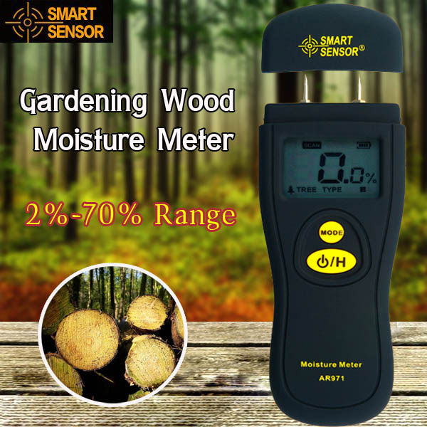 ... Building Material Humidity Tester for sale in Johannesburg (ID
