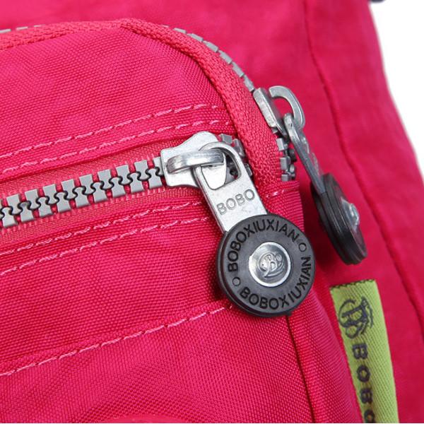 Lightweight Chest Bag