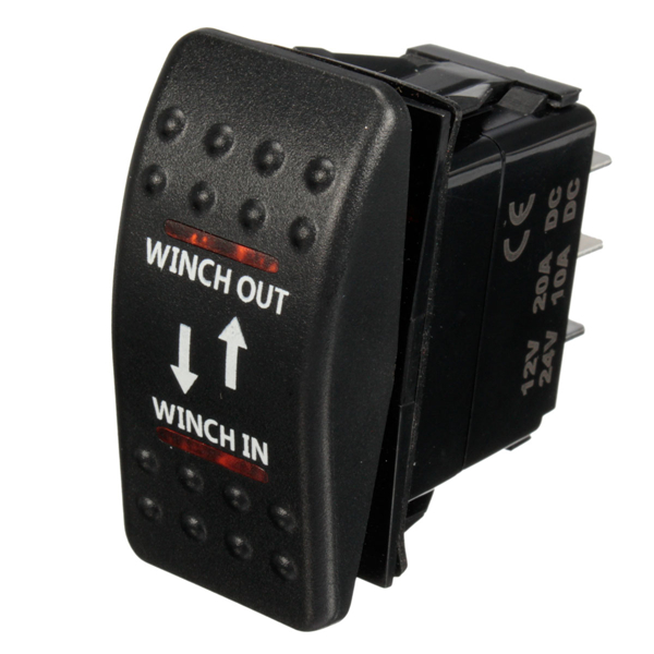 4 pin rocker switch diagram with Winch Rocker Switch 7 Pin Led Wiring on 4 Pin Rocker Switch Wiring Diagram as well Ceilling Light Wont Switch Off After A New Installation additionally Rectifier Filter Circuit as well SPST Rocker Switch Wiring moreover Bronze hasta.