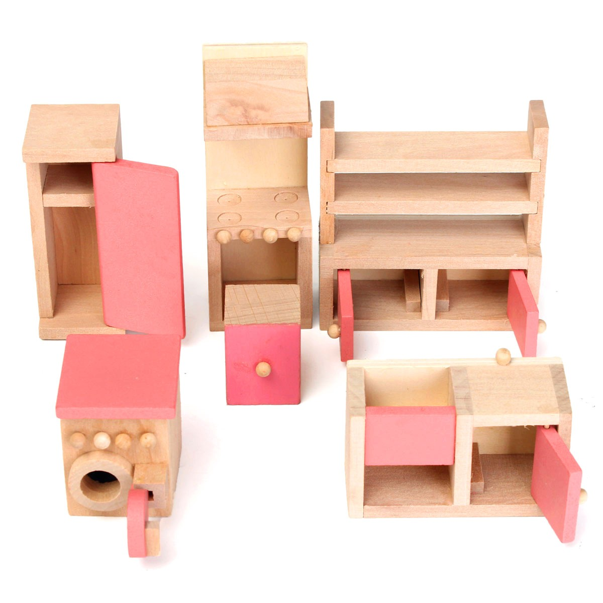 Free Doll House Floor Plans moreover Vintage Swiss Chalet Dollhouse ...
