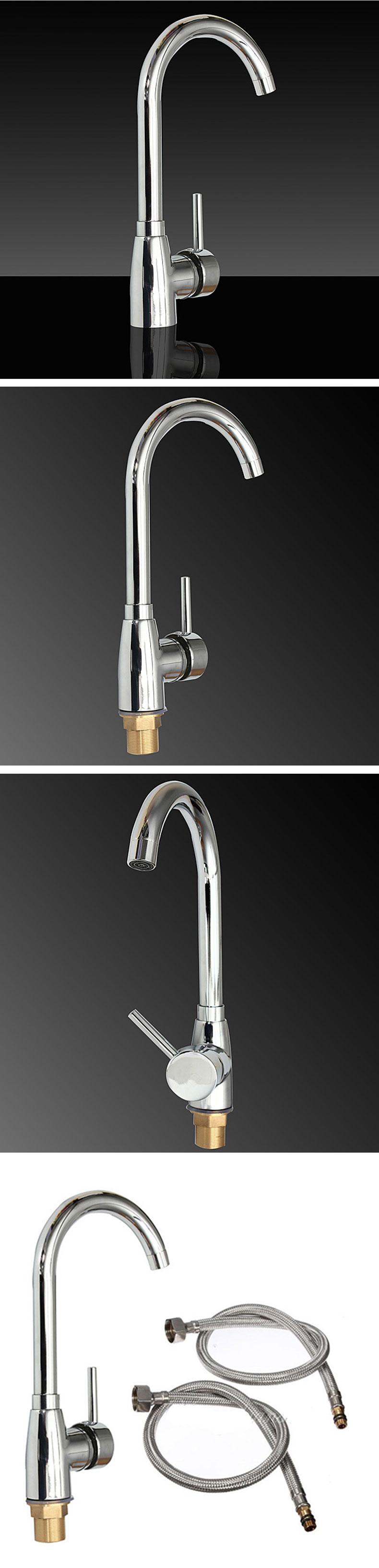 Bathroom bathtub faucet solid brass chrome kitchen basin - No water pressure in kitchen sink ...