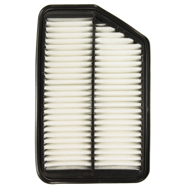 AF6118 Car Engine Air Filter for Hyundai Elantra Tucson Kia Forte 28113-2S000